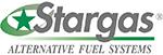 Splyňovače Stargas - MKM Invest