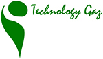 Technology Gaz - autoservis Poprad